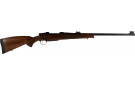 CZ 04205 CZ550 Safari Magnum 458 Lott