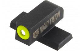Night Fision SIG-175-001-YGXX NS SIG PSTL #6 FRNT