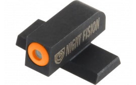 Night Fision SIG-176-003-OGZG NS SIG #6/#8 Square