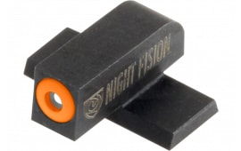 Night Fision SPR-228-003-OGWG NS XDS Square