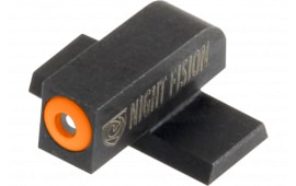 Night Fision SPR-228-007-OGWG NS XDS U-REAR