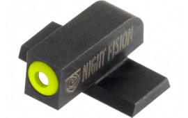 Night Fision SPR-228-007-YGZG NS XDS U-REAR