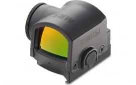 Steiner 8700 Micro Reflex Sight (MRS)