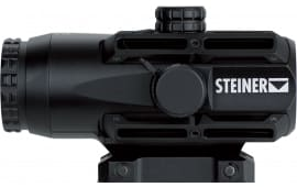 Steiner 8793 S332 Prism w/P7TR
