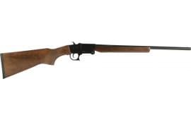 Hatfield USH410BYW Youth Shot BL Shotgun