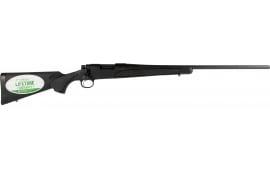 Remington 27121 700 ADL 270 SYN