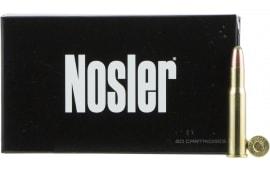 NOS 40670 Ldfree 30-30 150 E-TIP - 20rd Box