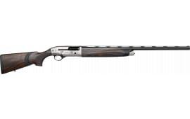 "Beretta J40AF18 A400 Upland 3"" 28""VR CT3 Silver Walnut"