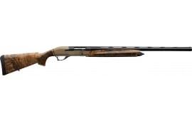 "Retay W251990BPOW-28 12/28 3"" Bronze Shotgun"