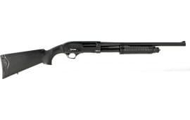 """Puma PBF1800377 PFP-12 20"""" 5+ Shotgun"""