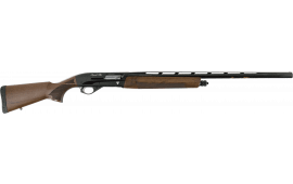 "Dickinson IMP120WW28 Impala Plus 28"" Wood Shotgun"