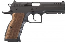 IFG/FT Italia TF-STOCKI-9 Defiant Stock I 9MM