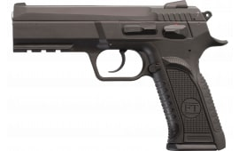 IFG/FT Italia TF-FORCEP-9 Defiant Force + 9MM