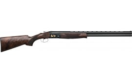 IFG/Fair FR-SLX600B-4128 SLX600 Black 410/28 Shotgun