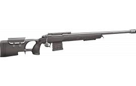 IFG/Sabatti SB-URBN-308 Urban Sniper MRR 308WIN