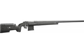 IFG/Sabatti SB-RVRTUS-308 Tactical US MRR 308WIN