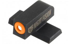 Night Fision SIG-178-001-OGXX NS SIG PSTL #8 FRNT