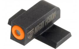 Night Fision SPR-226-003-OGWG NS XD/XDM Square