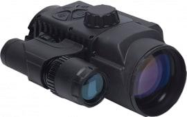 Pulsar PL78102 Forward F155 Digital Night Vision Attachment 1x 5 degrees FOV