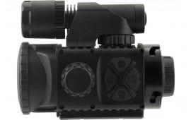 Pulsar PL78132 Forward F135 Digital Night Vision Attachment 1x 6.8 degrees FOV