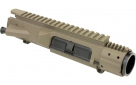 Aero APAR308506C .308 Upper Stripped M5E1 FDE