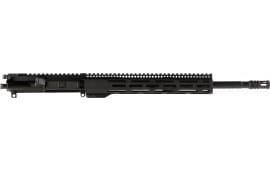 "Radical Firearms CFU16-762X39HBAR-12FCR 762X39 Upper M-Lok 16"""