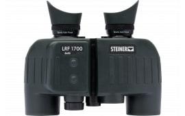 Steiner 2315 Steiner LRF 1700 8X30 Porro