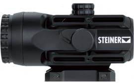 Steiner 8794 S432 Prism w/P7TR