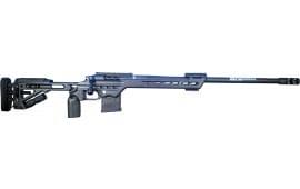MasterPiece Arms 6.5 Creedmoor B-ACT Rifle MB 6.5 Creedmoor PCR Prod Class