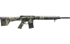 DPMS 60205 Prairie Panther .223 REM20rdMOE Stock Kuiu Verde