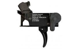 Franklin Armory BFSIII CZ-C1 Scorpion Binary Firing System Trigger - 5708A