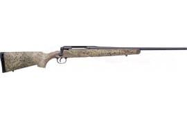 Savage Arms 19118 Axis 22 DBM Brush Camo Stock