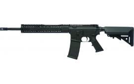Black Rain Ordnance BROSPEC15PHYB SPEC15 Hybrid Pistol Billet LR Forge