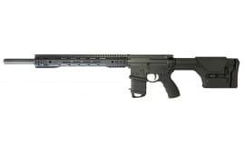 """Franklin Armory 1174 TMR-L Standard Semi-Auto .223/5.56 NATO 20"""" 30+1 Magpul PRS Rifle Stock Black"""