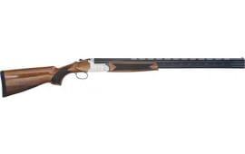 TriStar 98211 Setter 28 Ejector Shotgun