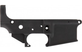 Savage 22945 MSR15 Patrol Stripped Lower