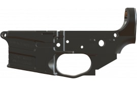 Savage 22946 MSR15 Recon Stripped Lower