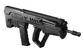 "IWI TSB16L Tavor SAR Semi-Auto .223/5.56 NATO 16.5"" 30+1 Polymer Black"