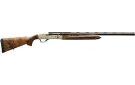 Retay USA W251805SAO26 Masai Mara Satin ST 26 Oiled Walnut Shotgun