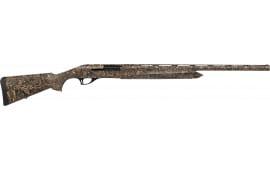 Retay USA W251404CMX28 Masai Mara MAX5 28 Realtree Camo Shotgun