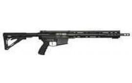 Alex Pro Firearms RI016MR20 Match Carbine RE 223WYLDE CMC TRGR M-LOK
