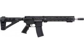 Alex Pro Firearms RI452M 450BUSH 14.5 M-Lok BRK Brace