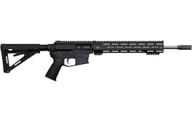 Alex Pro Firearms RI9MM 16 Carb Glock MAG Side Charge Mlock FF