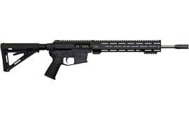 Alex Pro Firearms RI40SW 16 Carb Glock MA Side Charge Mlock FF