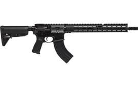 PWS M116RF1B MK111 MOD 1 16.1 Triad 30