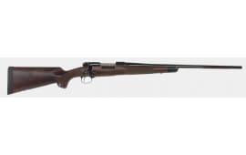 """Winchester Guns 535203212 70 Super Grade Bolt 243 Win 22"""" 5+1 Grade IV/V Walnut Stock Blued High Polish"""