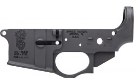 Spike STLS032 Lower REC STRP Pineapple Grenade
