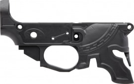 Spike STLB610 Billet Lower STRP Spartan
