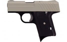 Cobra Firearms DEN380EE Denali Shimmer Gold