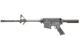 "Colt LE6920-OEMSS LE6920 OEM1 Semi-Auto .223/5.56 NATO 16"" FH 30+1 A2 Front Black"